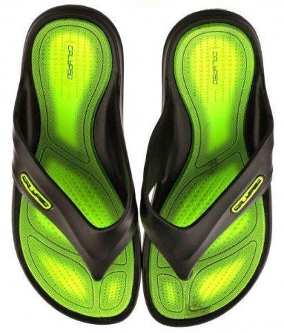 Шлёпанцы мужские CALYPSO CALYPSO 8A19 купить обувь, 2017