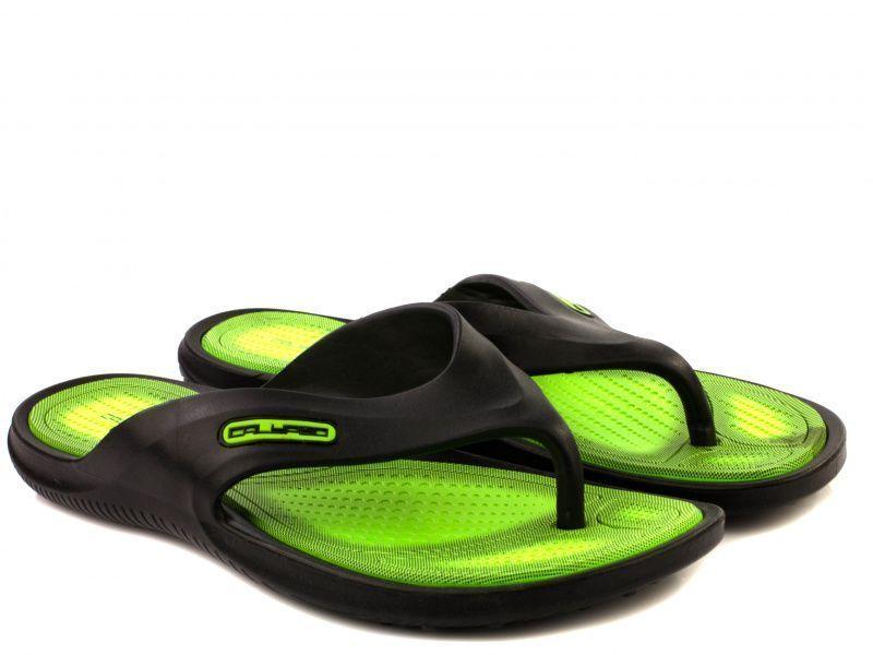 Шлёпанцы мужские CALYPSO CALYPSO 8A19 брендовая обувь, 2017