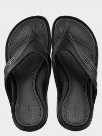 Вьетнамки мужские CALYPSO CALYPSO 8A20 купить обувь, 2017