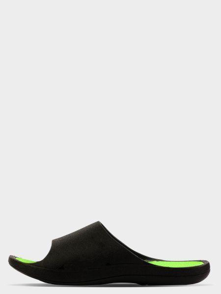 Шлёпанцы мужские CALYPSO CALYPSO 8A22 модная обувь, 2017