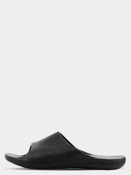 Шлёпанцы мужские CALYPSO CALYPSO 8A23 модная обувь, 2017