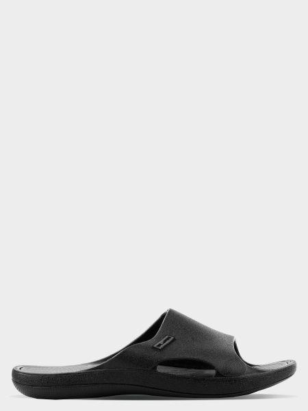 Шлёпанцы мужские CALYPSO CALYPSO 8A23 стоимость, 2017