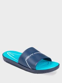 Вьетнамки мужские CALYPSO CALYPSO 8A25 модная обувь, 2017