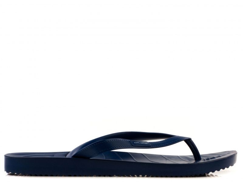 CALYPSO Тапки  модель 8A27 купить, 2017