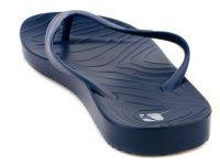 Тапки мужские CALYPSO CALYPSO 8A27 размеры обуви, 2017