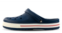 Шлёпанцы для мужчин CALYPSO 8A29 размерная сетка обуви, 2017