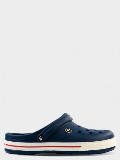 Шлёпанцы для мужчин CALYPSO 8A29 брендовые, 2017