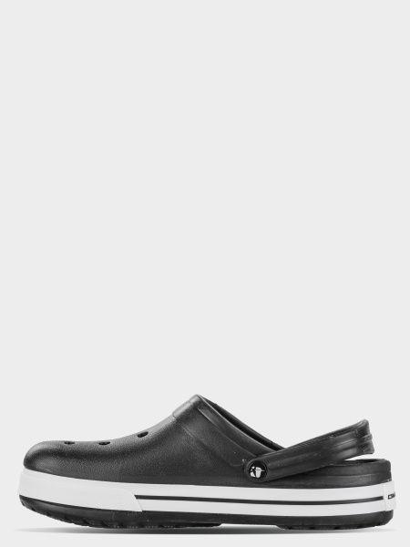 Шлёпанцы мужские CALYPSO CALYPSO 8A30 модная обувь, 2017