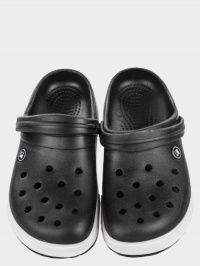 Шлёпанцы мужские CALYPSO CALYPSO 8A30 купить обувь, 2017