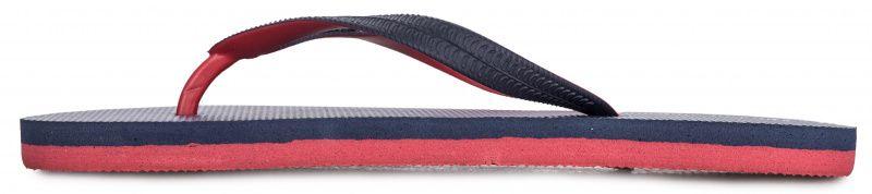 Шлёпанцы для мужчин CALYPSO 8A44 размерная сетка обуви, 2017