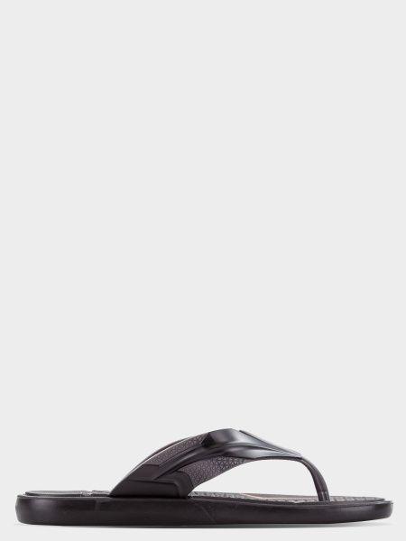 Вьетнамки для мужчин CALYPSO 8A50 размерная сетка обуви, 2017