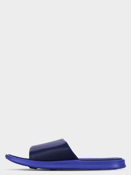 Шлёпанцы для мужчин CALYPSO LOVES YOU 8A52 купить обувь, 2017