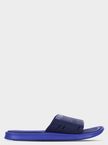 Шлёпанцы для мужчин CALYPSO LOVES YOU 8A52 размеры обуви, 2017