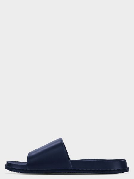Тапки мужские CALYPSO LOVES YOU 8A62 стоимость, 2017