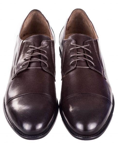 Полуботинки мужские Braska 8B103 размеры обуви, 2017