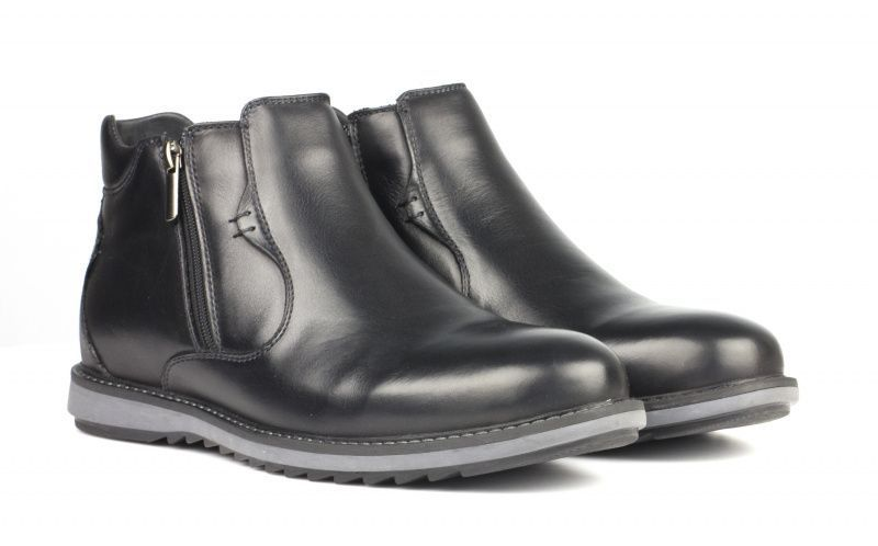 Braska Ботинки  модель 8B11 цена обуви, 2017