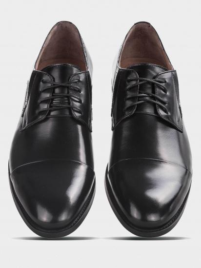 Полуботинки мужские Braska 8B110 размеры обуви, 2017