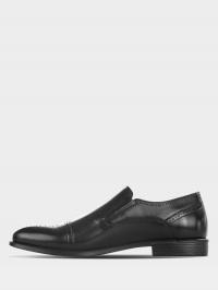 Туфлі  чоловічі Braska 923-2970/101 продаж, 2017
