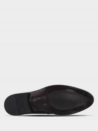 Туфлі  чоловічі Braska 924-4180/101 вартість, 2017