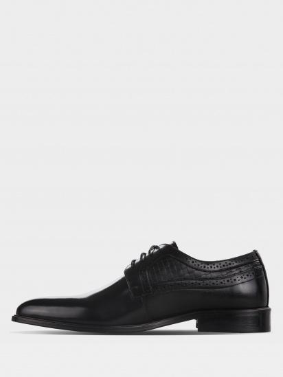 Туфлі  чоловічі Braska 924-4180/101 продаж, 2017