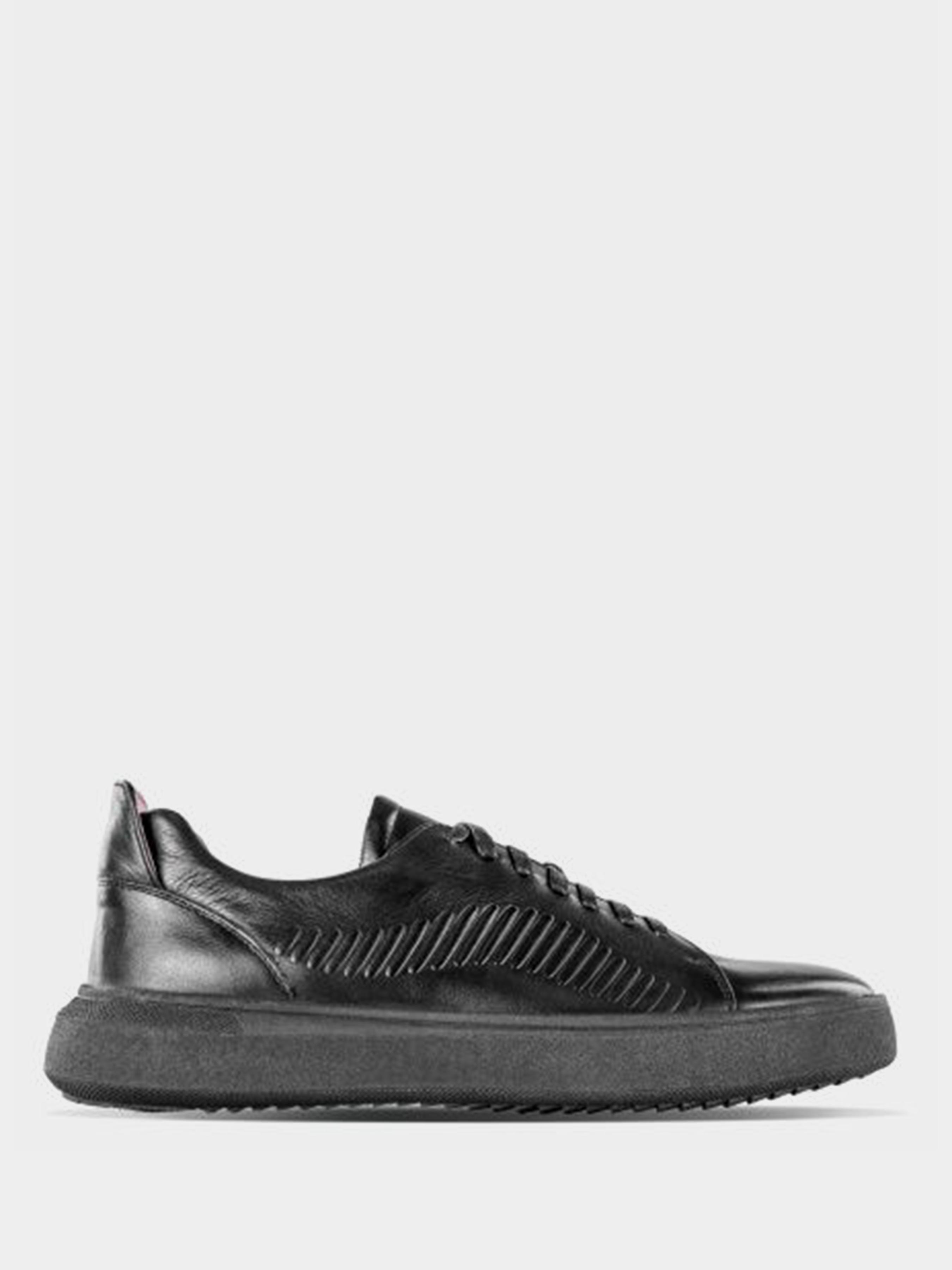 Кеды для мужчин Braska 124-4203/101 размеры обуви, 2017