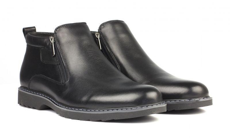 Ботинки мужские Braska 8B14 цена обуви, 2017