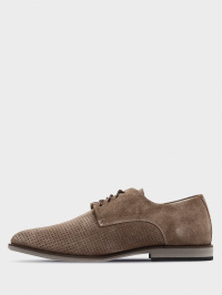 Полуботинки для мужчин Braska 224-4980/204 купить обувь, 2017