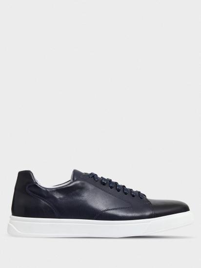 Кеды для мужчин Braska 224-4880/109 размеры обуви, 2017