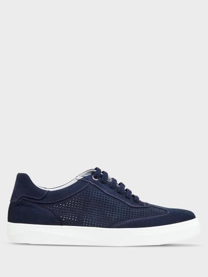 Кеды для мужчин Braska 224-0030/209 размеры обуви, 2017