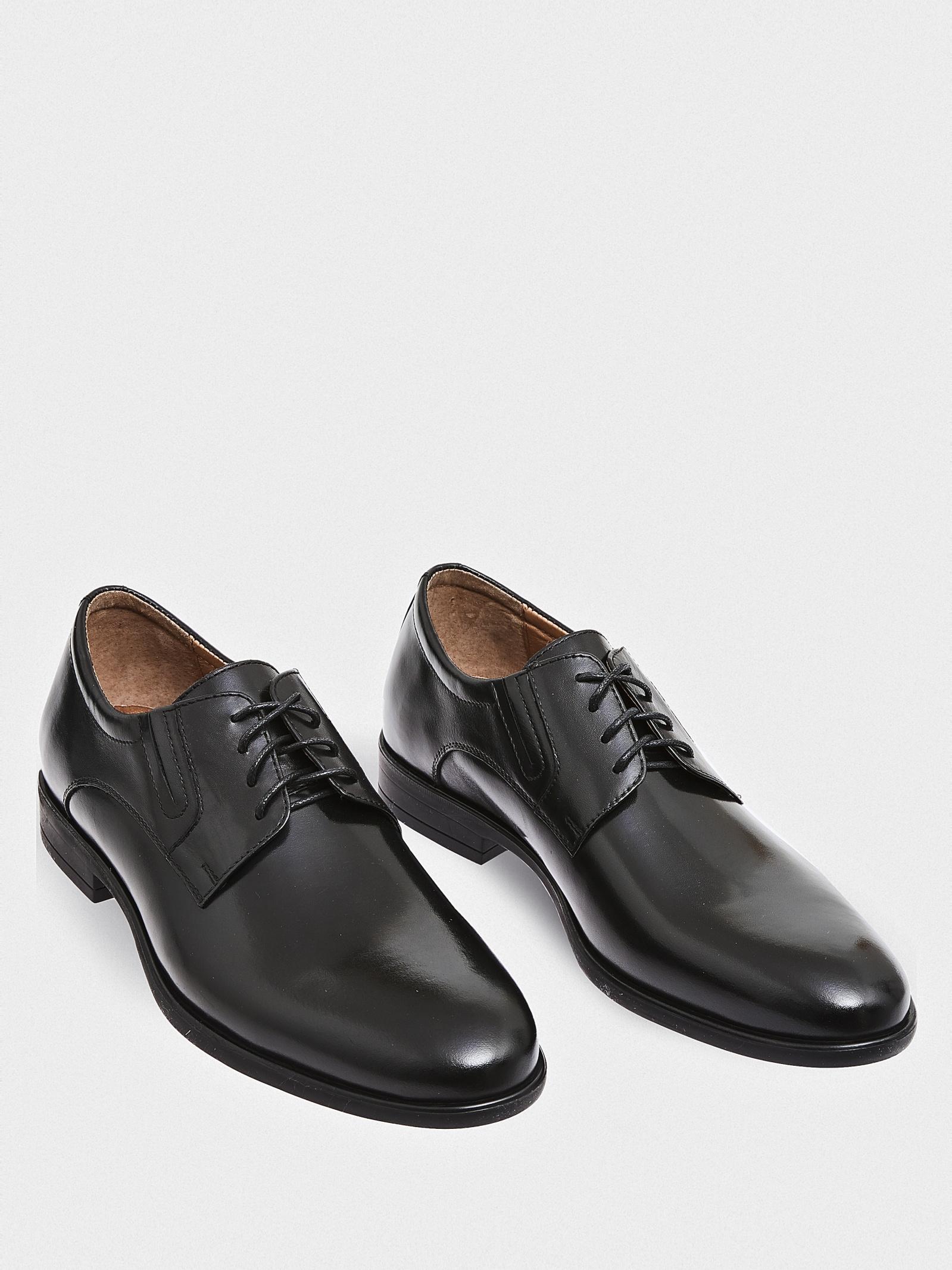 Туфли для мужчин Braska 224-4940/101 , 2017