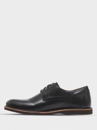 Полуботинки для мужчин Braska 224-0077/101 купить обувь, 2017