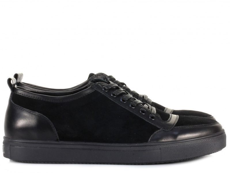 Полуботинки мужские Braska 8B18 купить обувь, 2017