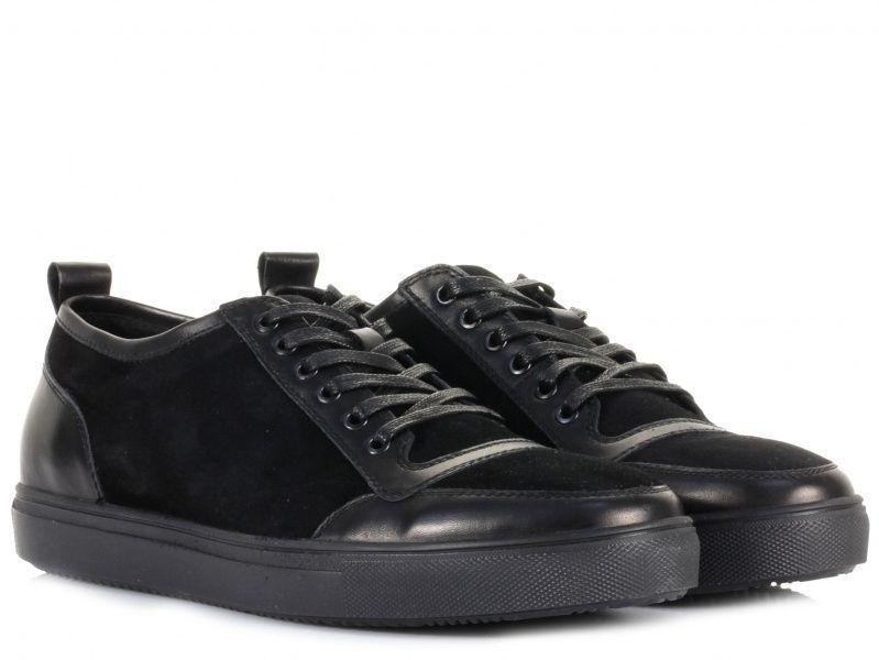 Полуботинки мужские Braska 8B18 размеры обуви, 2017