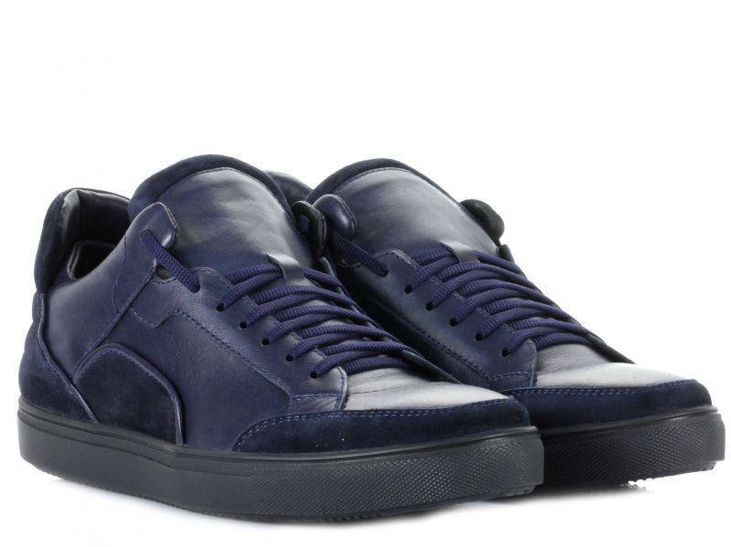 Полуботинки мужские Braska 8B20 размеры обуви, 2017