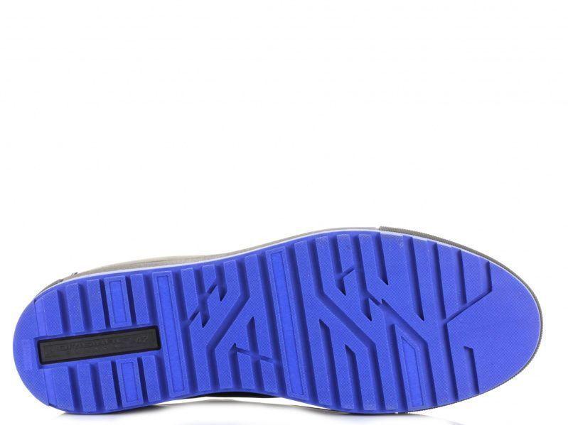 Полуботинки мужские Braska 8B21 стоимость, 2017