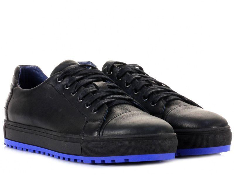 Полуботинки мужские Braska 8B21 размеры обуви, 2017