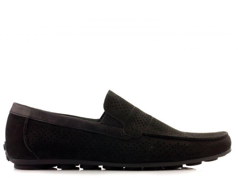 Мокасины для мужчин Braska 8B26 размерная сетка обуви, 2017