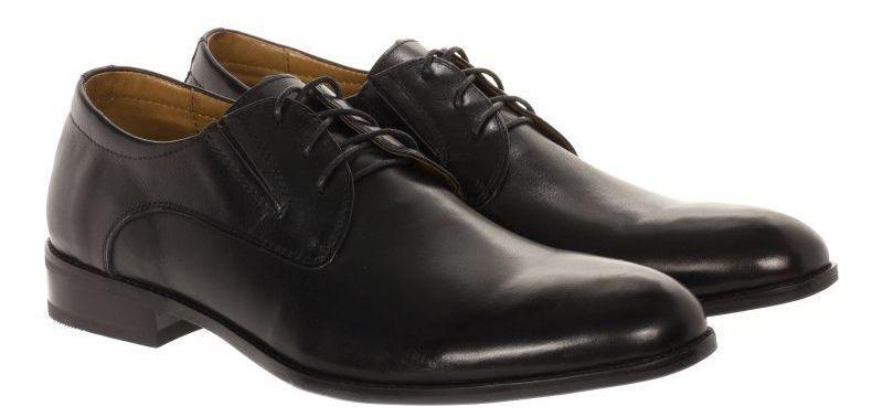 Туфли для мужчин Braska 8B28 примерка, 2017