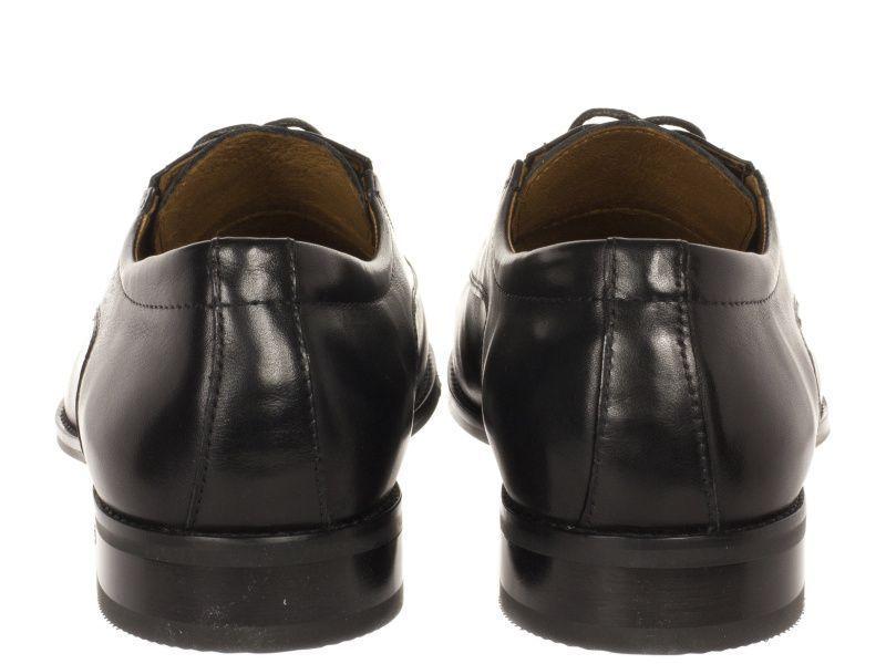 Туфли для мужчин Braska 8B28 размерная сетка обуви, 2017