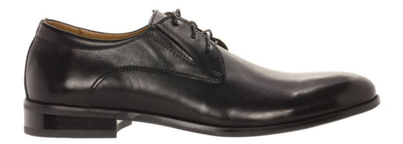 Туфли для мужчин Braska 8B28 купить онлайн, 2017