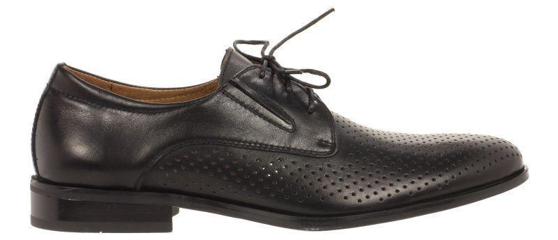 Braska Туфлі чоловічі модель 8B29 - купити за найкращою ціною в ... 8d2dabaccbf69