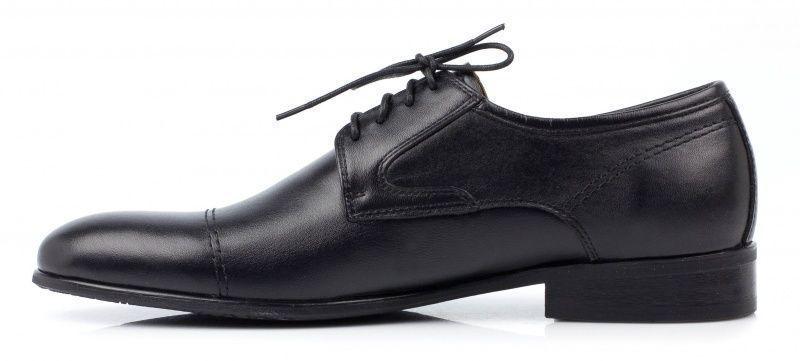 Полуботинки для мужчин Braska 8B3 размеры обуви, 2017