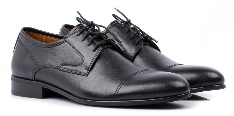 Полуботинки для мужчин Braska 8B3 размерная сетка обуви, 2017