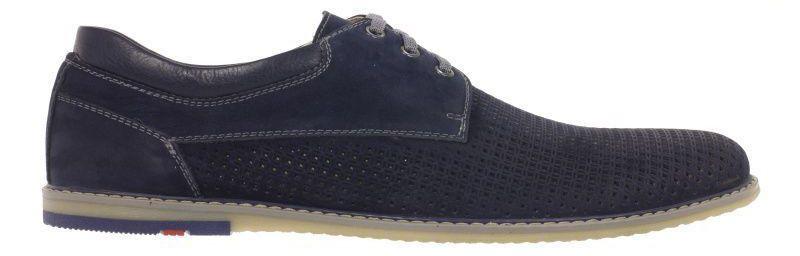 Полуботинки мужские Braska 8B31 размеры обуви, 2017