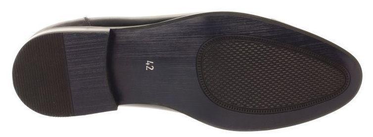 Туфли для мужчин Braska 8B32 примерка, 2017