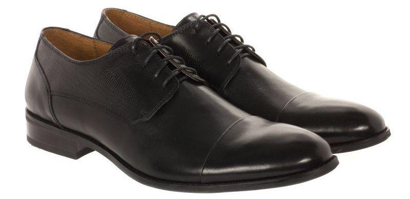 Туфли для мужчин Braska 8B32 цена, 2017