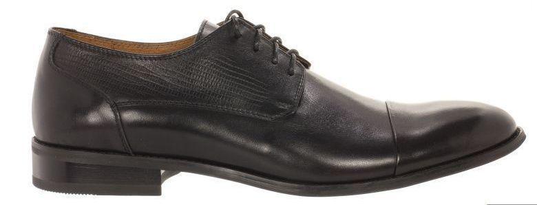 Туфли для мужчин Braska 8B32 купить онлайн, 2017