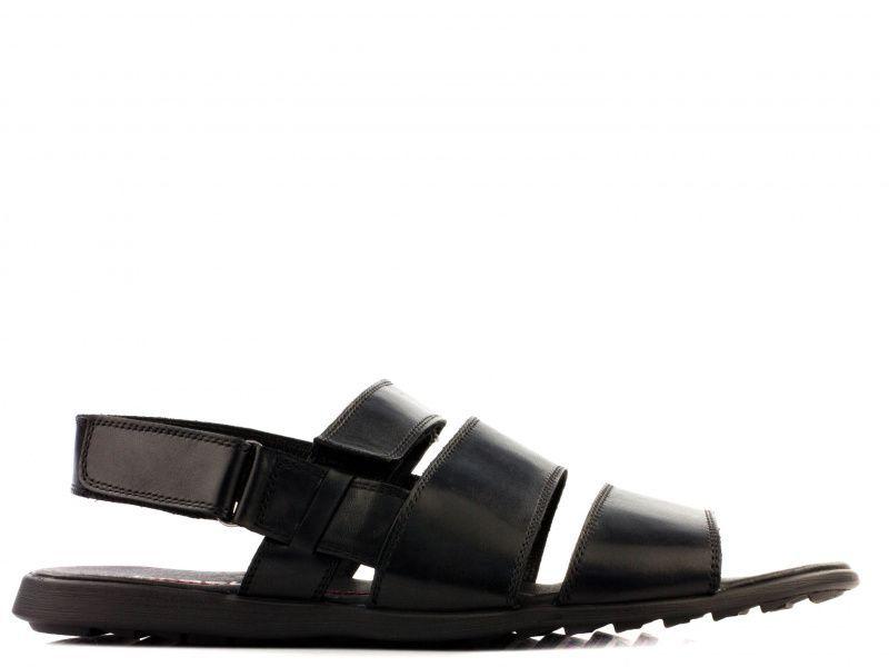 Сандалии для мужчин Braska 8B35 размерная сетка обуви, 2017