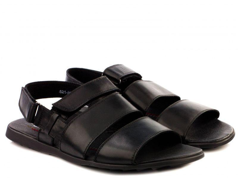 Сандалии для мужчин Braska 8B35 размеры обуви, 2017