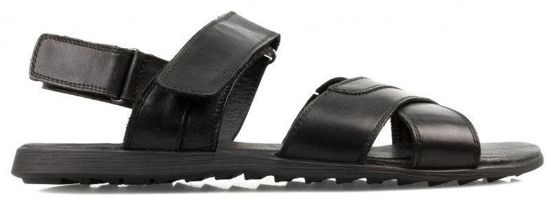 Сандалии для мужчин Braska 8B36 размеры обуви, 2017
